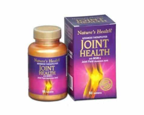 Natures-Health-Joint-Health