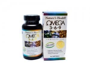 Natures-Health-Omega-3-6-9