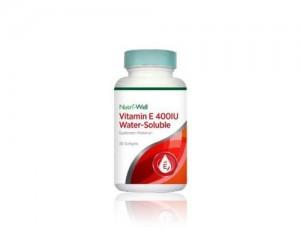 Nutri-Well-Vitamin-E-400-IU-Water-Soluble
