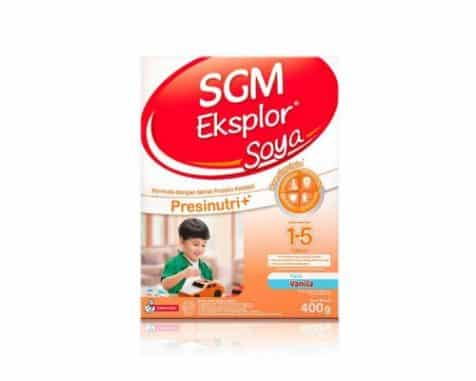 SGM-Eksplor-Soya