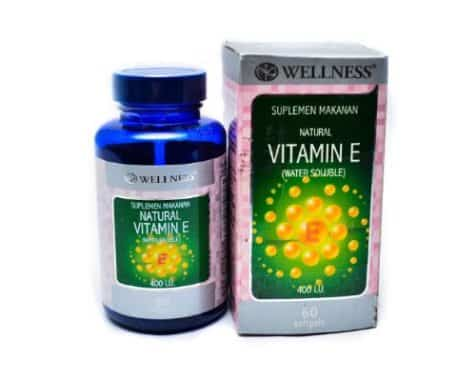Wellness-Natural-Vitamin-E-400-IU