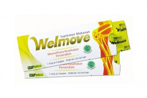 Welmove