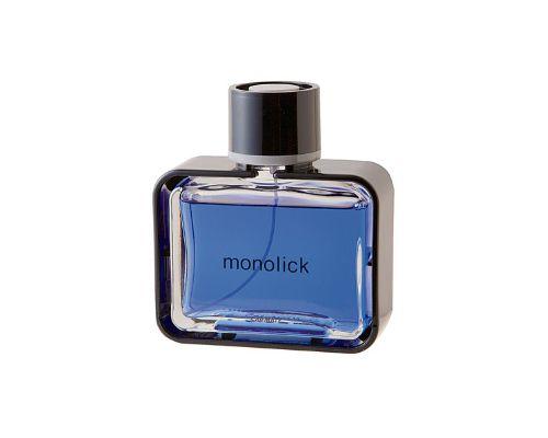 Carmate Monolick Liquid