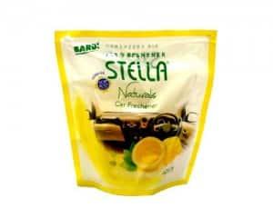 Stella-Car-Freshener-Spirit