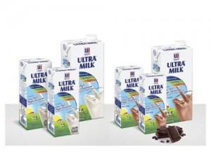 Ultra-Milk-Low-Fat-High-Calcium