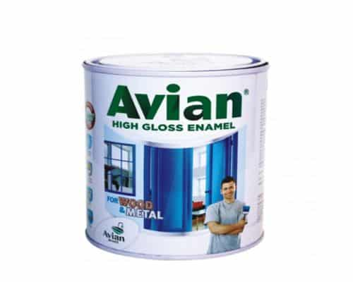 Avian-High-Gloss-Enamel
