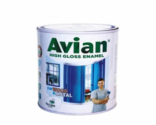 Avian-High-Gloss-Enamel