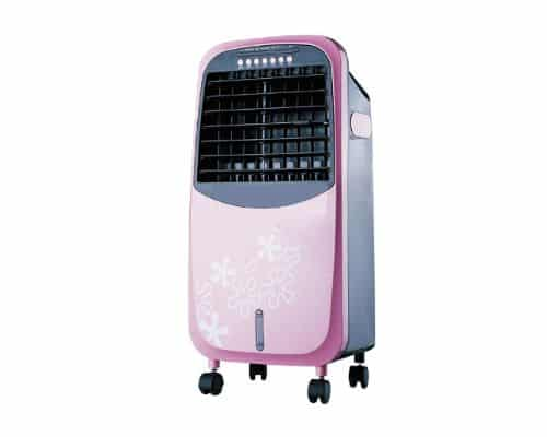 Changhong Portable Air Cooler CMA-C1