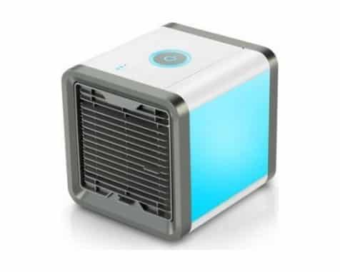 Cozime Portable Mini Air Cooler