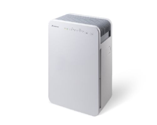 Daikin Air Purifier MC30VVM-H