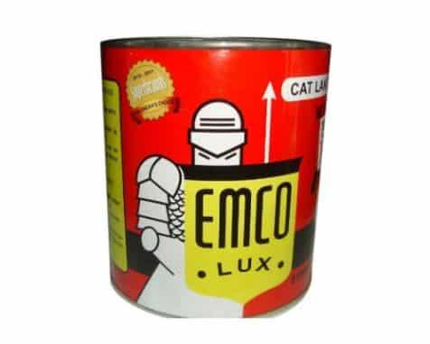 EMCO-Primer-Kayu-dan-Besi