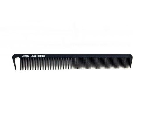 Eagle-Fortress-Comb