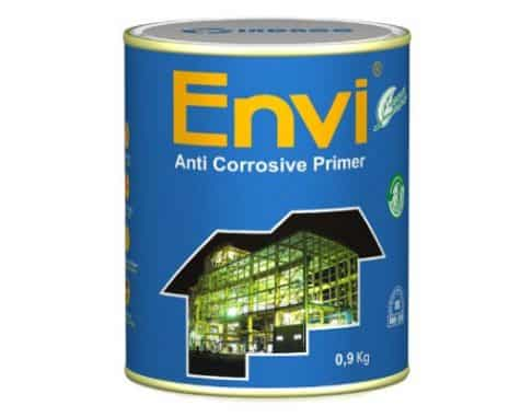 Envi-Anti-Corrosive-Primer