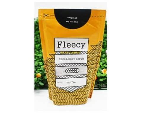 Fleecy-Scrub-Coffee