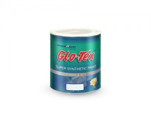 Glotex-Super-Synthetic-Paint