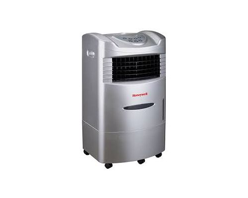 Honeywell Air Cooler CL201AE