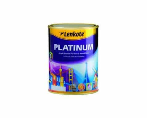 Lenkote-Platinum-Synthetic