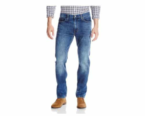 Celana-Jeans-Pria