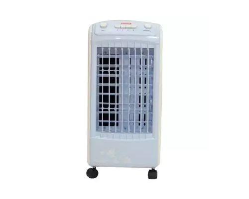 Mayaka Air Cooler