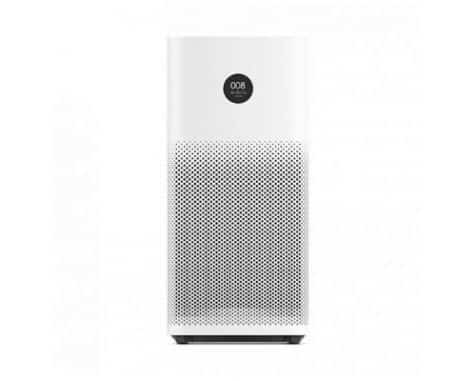 Mi-Air-Purifier-2S