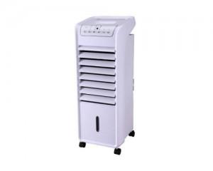 Midea-Air-Cooler-AC100-A