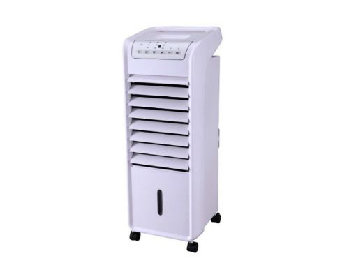 Midea Air Cooler AC100-A