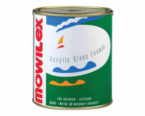Mowilex-Acrylic-Gloss-Enamel