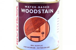 Mowilex Woodstain
