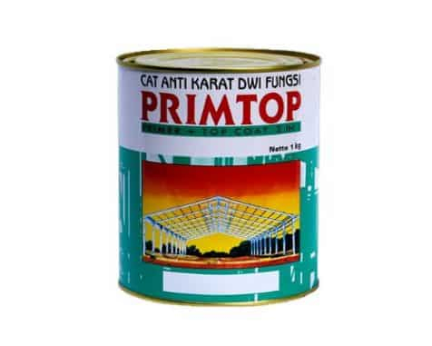 Propan-Primtop-Synthetic-Anti-Corrosion-2-in-1