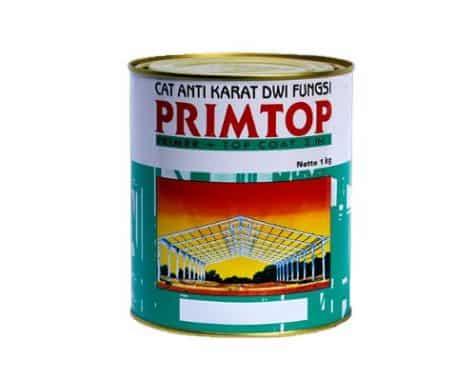 Propan-Primtop-Synthetic-Anti-Corrosion-2-in-1