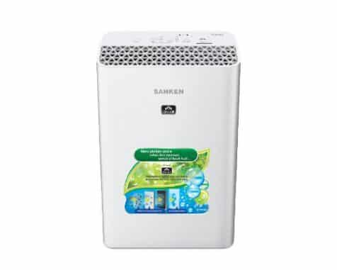 Sanken-Air-Purifier-SAP-300