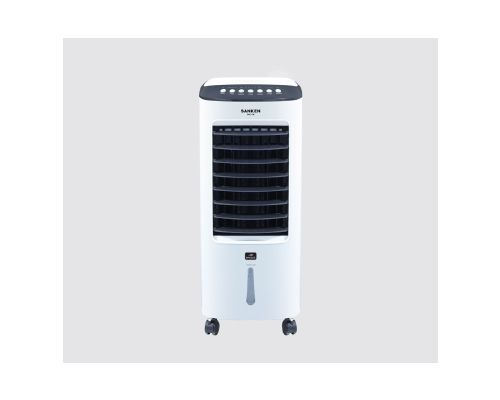 Sanken SAC-38 Air Cooler