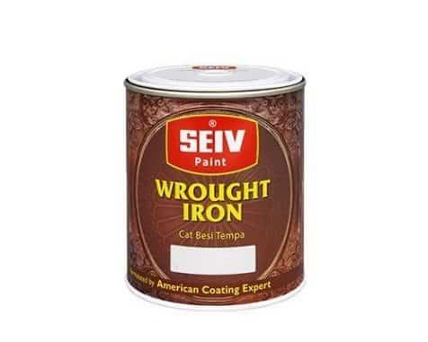 Seiv-Wrought-Iron-Paint