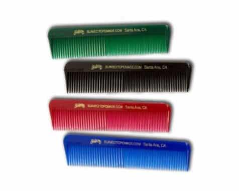 Suavecito-Original-Comb