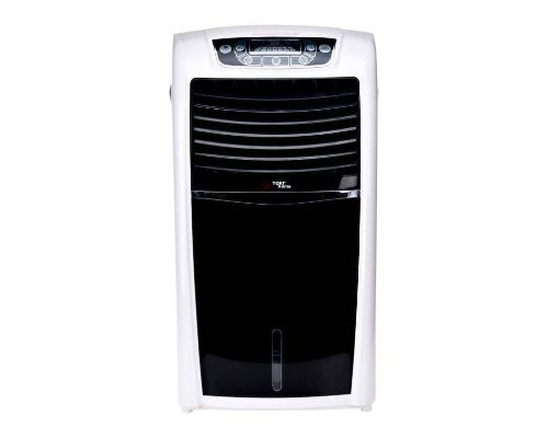 Tori Home Air Cooler THC-068