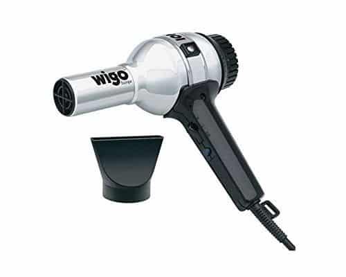 Wigo-Hair-Dryer