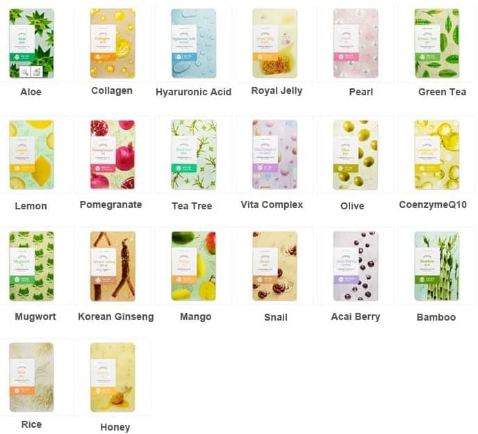Etude-House-I-Need-You-Mask-Sheet
