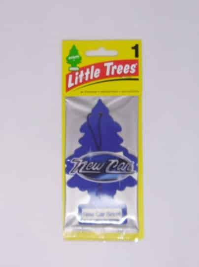 Little-Tree-Hanging
