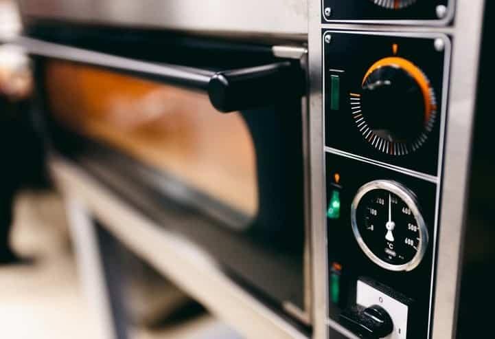 MASPION-Oven-Toaster-MOT-618