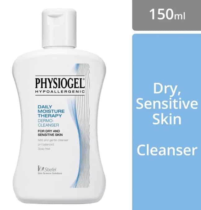 Physiogel-Hypoallergenic-Cleanser