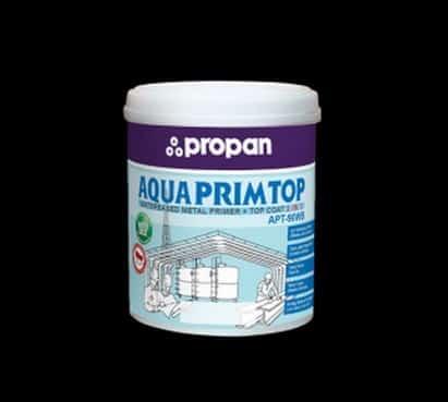 Propan-Aqua-Primtop-APT-90-WB