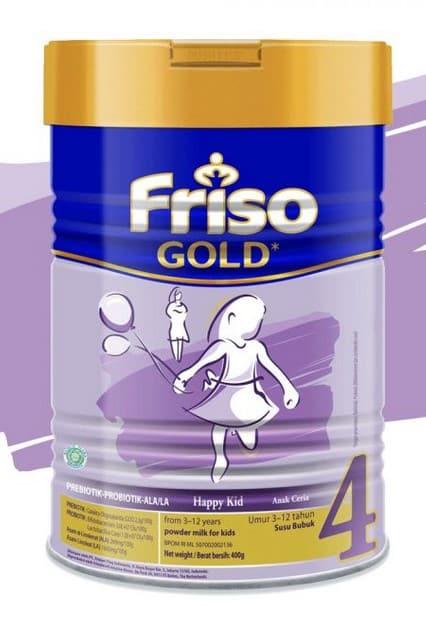Susu-Friso-Gold-4