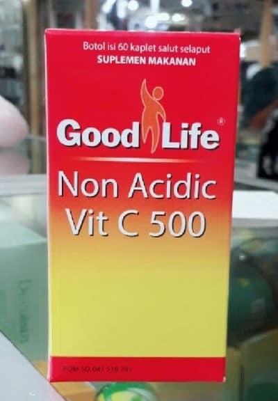 Synplus-C-500-Non-Acidic-Vitamin-C