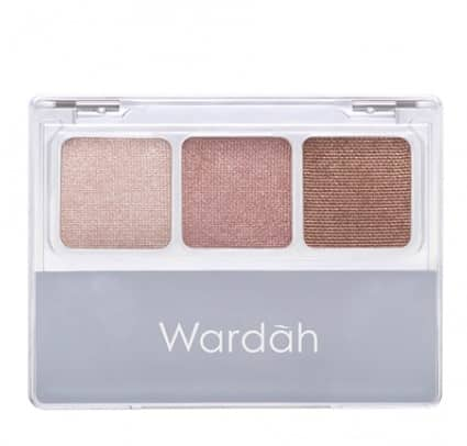 Wardah-Eye-Shadow