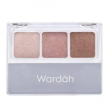 Wardah-Eye-Shadow