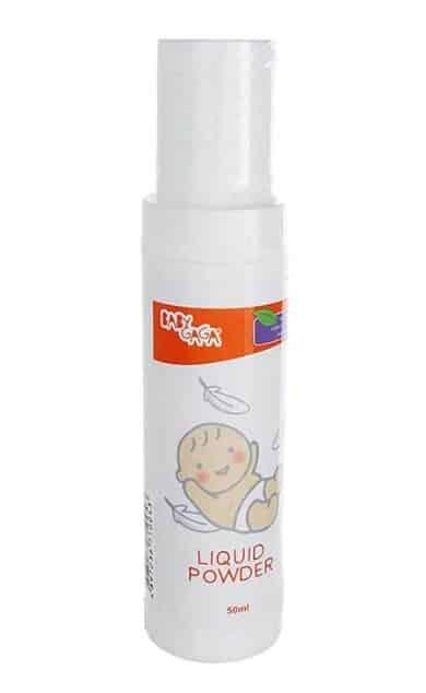 Baby-Gaga-Organic-Liquid-Powder