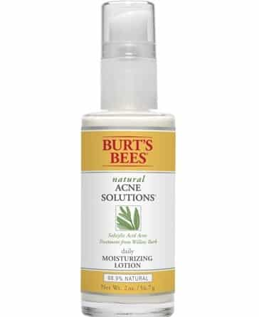 Burts-Bees-Natural-Acne-Solutions-Daily-Moisturizing-Lotion