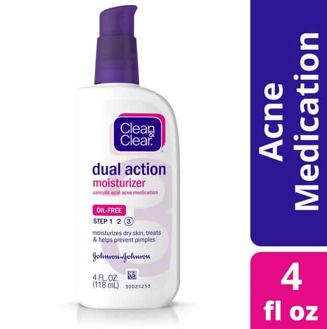 Clean-Clear-Essentials-Dual-Action-Moisturizer