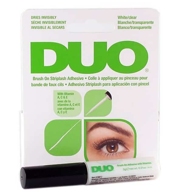 DUO-Brush-on-Striplash-Adhesive