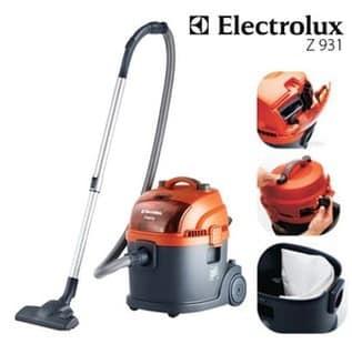 Electrolux-Z931
